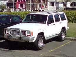 1995 JEEP GRAND CHEROKEE XJ YJ WORKSHOP SERVICE REPAIR MANUAL
