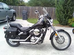1996-2002 Kawasaki Vulcan 800 VN800 Service Repair Manual INSTANT DOWNLOAD