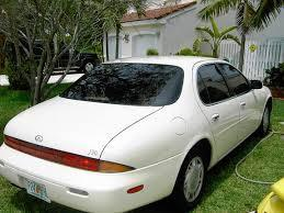 1996 Infiniti J30 Factory Service Repair Manual INSTANT DOWNLOAD