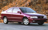 1996 Nissan Sentra 200SX Factory Service Repair Manual INSTANT DOWNLOAD