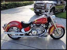 1996 Yamaha ROYAL STAR / TOUR CLASSIC / TOUR DELUXE / BOULEVARD Service Repair Maintenance Manual