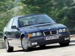 1998 BMW 318is c 323i c 328i c M3 c Electrical Troubleshooting Manual ETM