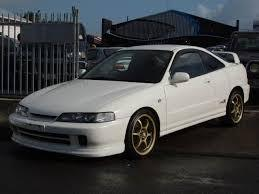 1998 HONDA INTEGRA SERVICE REPAIR MANUAL INSTANT DOWNLOAD