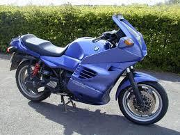 1999 BMW K1100LT / K1100RS SERVICE REPAIR MANUAL DOWNLOAD!!!