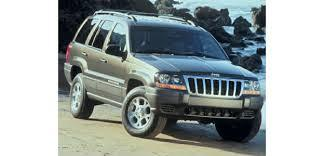 1999 Jeep Cherokee Service Repair Manual INSTANT DOWNLOAD