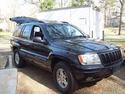 1999 Jeep Grand Cherokee Service Repair Workshop Manual Download