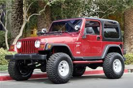 1999 Jeep Wrangler Service Repair Factory Manual INSTANT DOWNLOAD