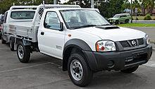 1999 Nissan Frontier KA D22 Series Factory Service Repair Manual INSTANT DOWNLOAD