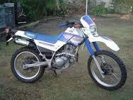 1999 Yamaha XT225-C TTR250L M Service Repair Workshop Manual DOWNLOAD