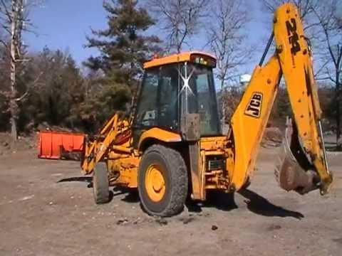 1999 jcb 214e service repair manual