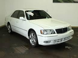 2000 Infiniti Q45 Service Repair Factory Manual INSTANT DOWNLOAD