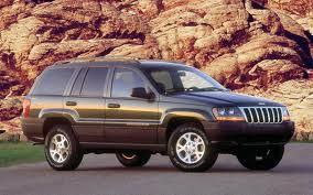 2000 Jeep Cherokee Service Repair Factory Manual INSTANT DOWNLOAD