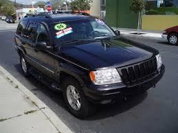 2000 Jeep Grand Cherokee Service Repair Factory Manual INSTANT DOWNLOAD