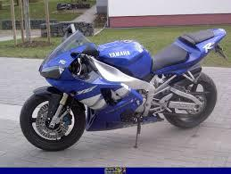 2000 YAMAHA YZF-R1 SERVICE REPAIR MANUAL DOWNLOAD!!!