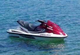 2001-2002 Yamaha XLT800 WaveRunner Service Repair Workshop Manual DOWNLOAD (2001 2002)
