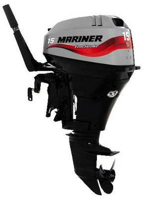 2001-2005 Mercury Mariner Outboards 2.5hp-225hp Service Repair Manual INSTANT DOWNLOAD