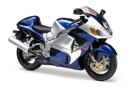 2001 SUZUKI GSX-R1300 HAYABUSA SERVICE REPAIR MANUAL DOWNLOAD!!!