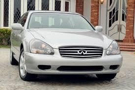 2001 Infiniti Q45 Factory Service Repair Manual INSTANT DOWNLOAD