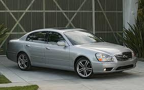 2001 Infiniti Q45 Service Repair Factory Manual INSTANT DOWNLOAD