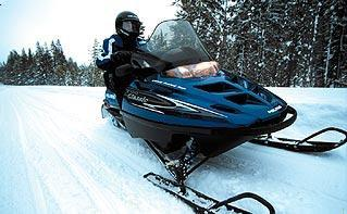 2001 POLARIS 500 600 700 800 INDY RMK SKS TRAIL SNOWMOBILE REPAIR MANUAL
