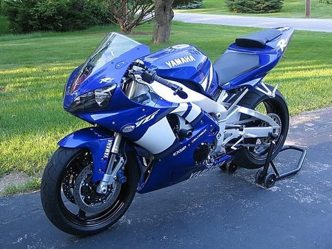 2001 yamaha yzf r1 r1 model year 2000 yamaha 2001 supplement rh reliable store com yamaha r1 2000 service manual yamaha r1 2000 workshop manual pdf