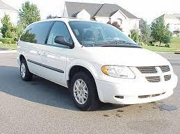 2002 Dodge Caravan Service Repair Workshop Manual INSTANT DOWNLOAD