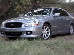 2002 Infiniti Q45 Factory Service Repair Manual INSTANT DOWNLOAD