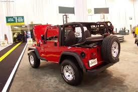 2002 Jeep Wrangler Service Repair Workshop Manual INSTANT DOWNLOAD