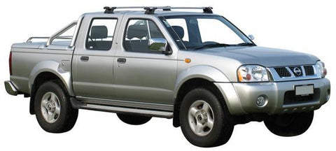 2002 Nissan Frontier D22 Series Factory Service Repair Manual INSTANT DOWNLOAD