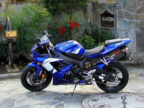 2002 yamaha yzf r1 motorcycle service manual best manuals rh reliable store com 2004 R1 2002 r1 service manual pdf