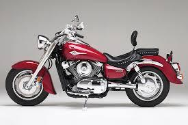 2003-2004 Kawasaki Vulcan 1600 CLASSIC, VN1600 CLASSIC Service Repair Manual INSTANT DOWNLOAD