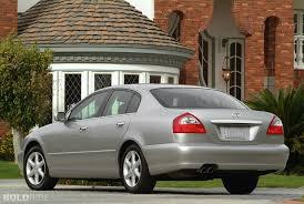 2003 Infiniti Q45 Factory Service Repair Manual INSTANT DOWNLOAD