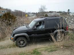 2003 Jeep Liberty Service Repair Manual INSTANT DOWNLOAD