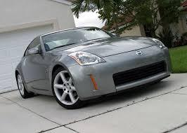 2003 Nissan 350Z Service Repair Workshop Manual INSTANT DOWNLOAD