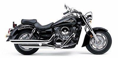 2004-2006 Kawasaki Vulcan 1600 VN1600 Mean Streak Service Repair Manual INSTANT DOWNLOAD