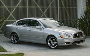 2004 Infiniti Q45 Service Repair Manual INSTANT DOWNLOAD