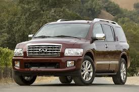 2004 Infiniti QX56 Service Repair Workshop Manual Download