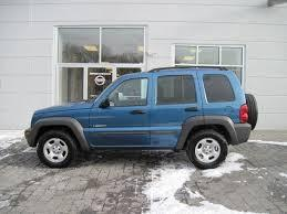 2004 Jeep Liberty Service Repair Workshop Manual INSTANT DOWNLOAD