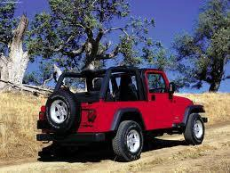 2004 Jeep Wrangler Service Repair Manual INSTANT DOWNLOAD