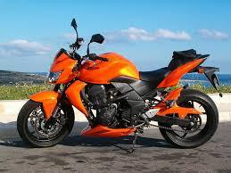 2004 Kawasaki Z750 ZR750 Service Repair Workshop Manual Download
