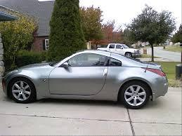 2004 Nissan 350Z Service Repair Workshop Manual INSTANT DOWNLOAD