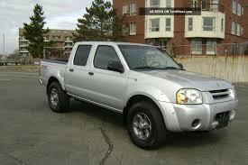 2004 Nissan Frontier Service Repair Workshop Manual INSTANT DOWNLOAD