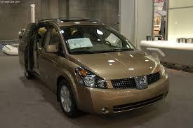 2004 Nissan Quest Service Repair Manual INSTANT DOWNLOAD