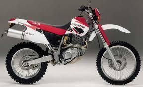 2004 Yamaha TT600RE Service Repair Manual INSTANT DOWNLOAD