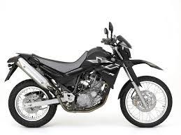 2004 Yamaha XT660R(S), XT660X(S) Service Repair Workshop Manual DOWNLOAD