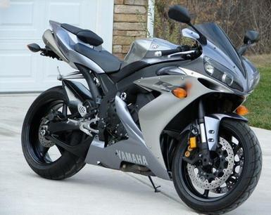2004 Yamaha YZF-R1S YZF-R1SC Service Repair Manual INSTANT DOWNLOAD