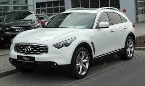 2005 Infiniti FX35 FX45 Factory Service Repair Manual INSTANT DOWNLOAD