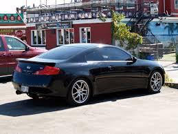 2005 Infiniti G35 Coupe Factory Service Repair Manual INSTANT DOWNLOAD
