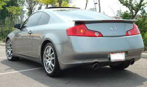 2005 Infiniti G35 Coupe Service Repair Manual INSTANT DOWNLOAD