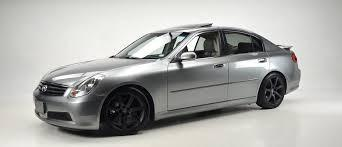 2005 Infiniti G35 Sedan Factory Service Repair Manual INSTANT DOWNLOAD